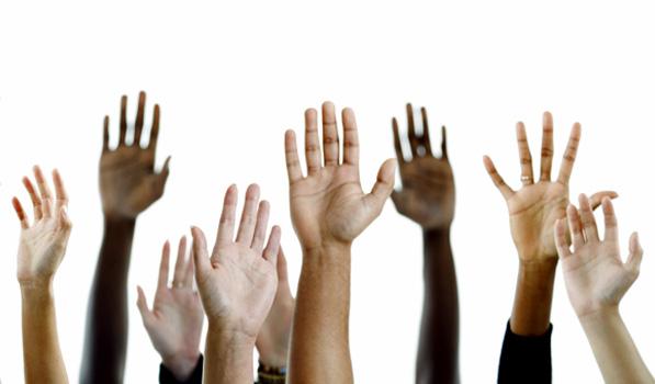 Hands-Up1