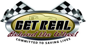 Get Real Behind the Wheel